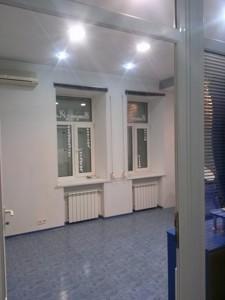 Нежитлове приміщення, Різницька, Київ, Z-124560 - Фото3