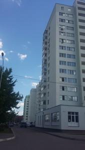 Квартира Хвильового Миколи, 1, Київ, Z-573892 - Фото 8