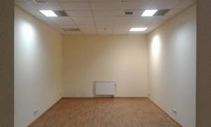Бизнес-центр, Ушинского, Киев, R-8598 - Фото 9