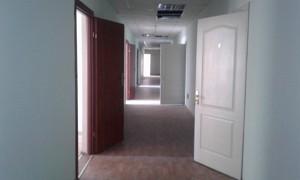 Бизнес-центр, Ушинского, Киев, R-8598 - Фото 14