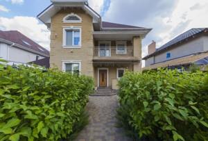 Дом Богатырская, Киев, R-6718 - Фото 60