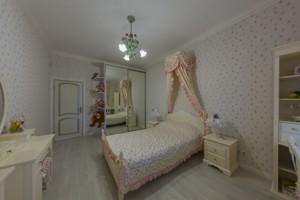 Дом Богатырская, Киев, R-6718 - Фото 18