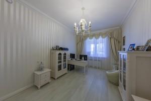 Дом Богатырская, Киев, R-6718 - Фото 8