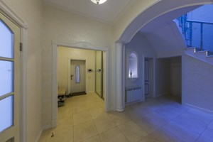 Дом Богатырская, Киев, R-6718 - Фото 50