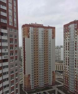 Квартира Гмыри Бориса, 10/40, Киев, A-107905 - Фото 5