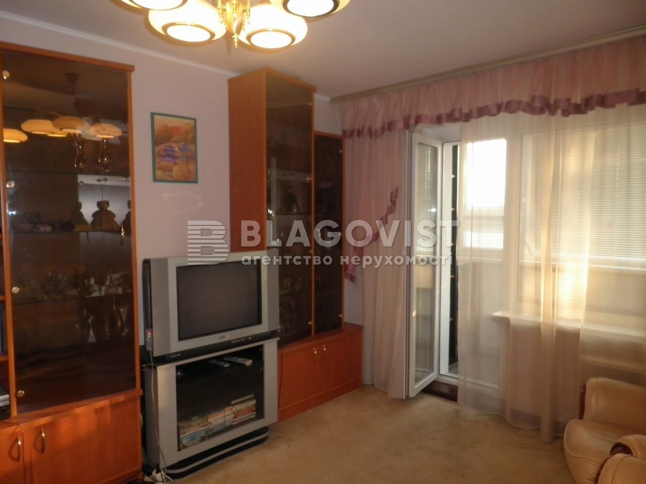 Квартира F-38132, Чернобыльская, 12, Киев - Фото 6