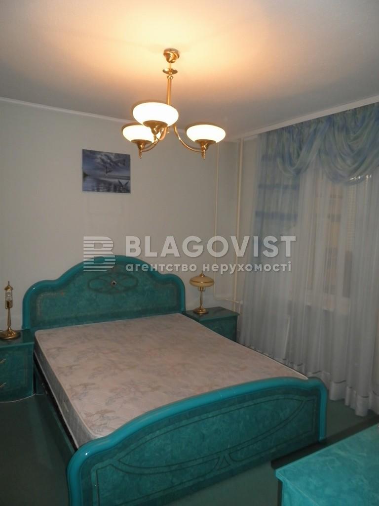 Квартира F-38132, Чернобыльская, 12, Киев - Фото 8