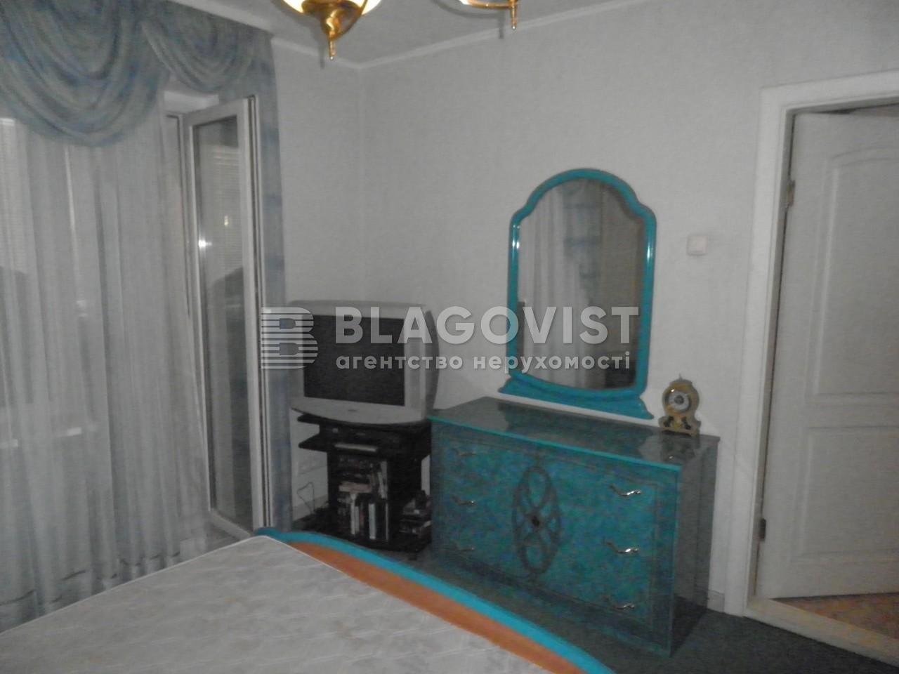 Квартира F-38132, Чернобыльская, 12, Киев - Фото 9