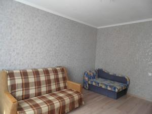 Квартира Воскресенская, 16в, Киев, F-36590 - Фото 3