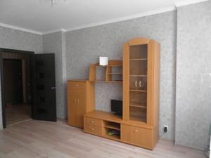 Квартира Воскресенская, 16в, Киев, F-36590 - Фото 4