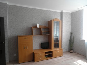 Квартира Воскресенская, 16в, Киев, F-36590 - Фото