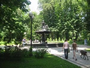 Офіс, Богомольця Академіка, Київ, P-21881 - Фото 11