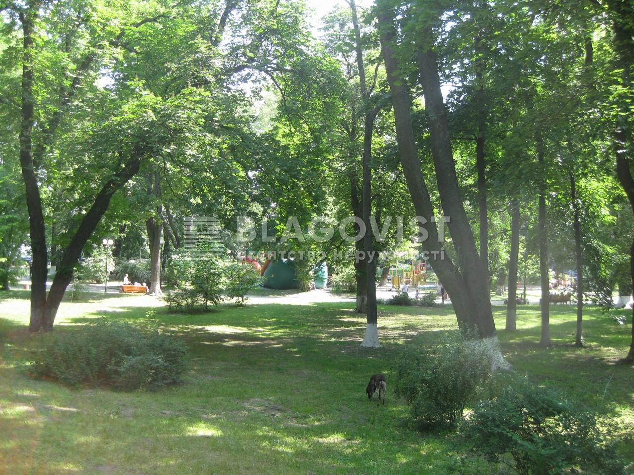 Офіс, P-21881, Богомольця Академіка, Київ - Фото 14