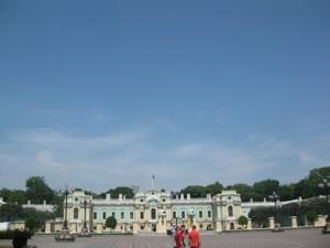 Офіс, Богомольця Академіка, Київ, P-21881 - Фото 13