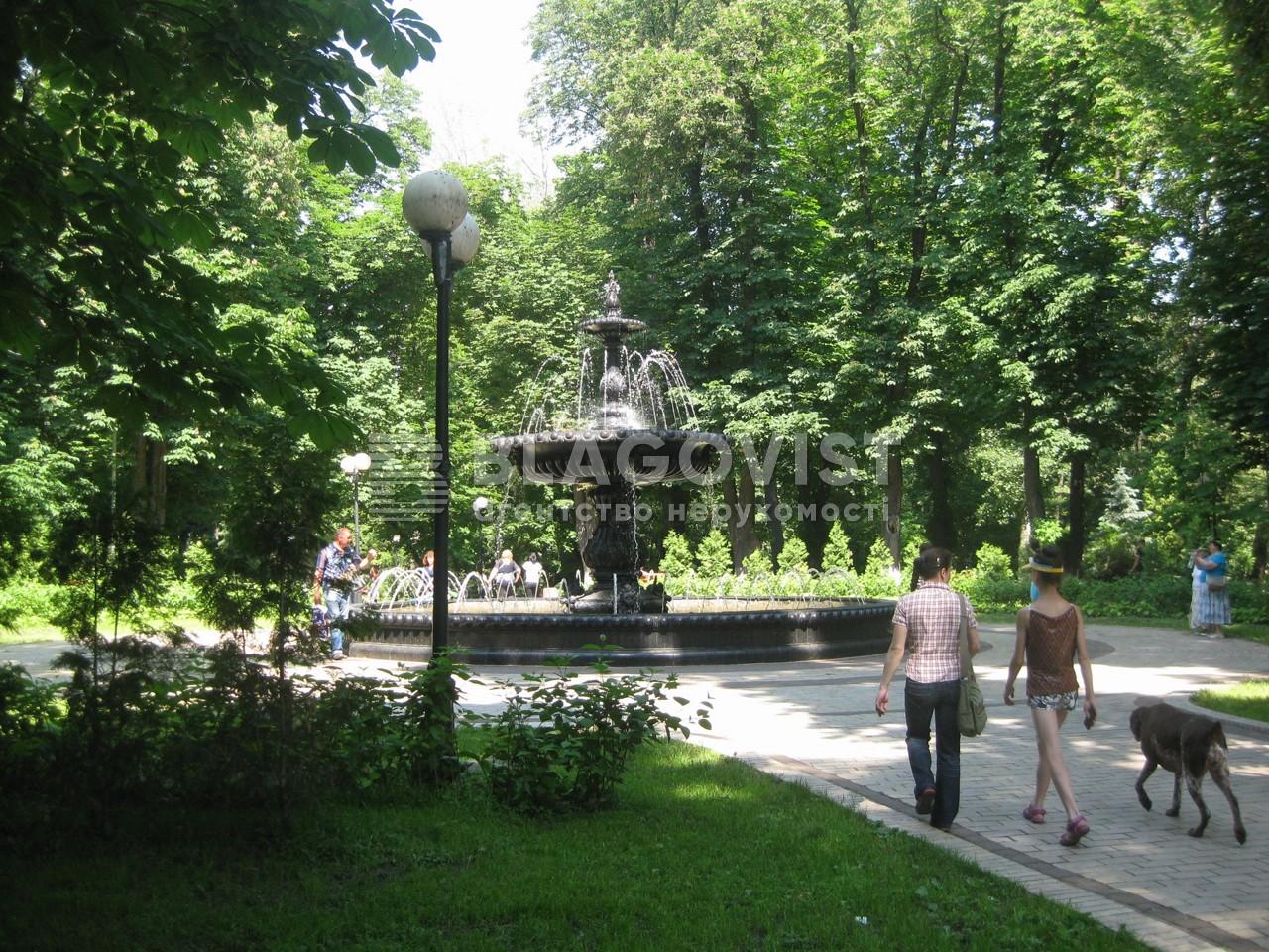 Квартира P-21880, Богомольця Академіка, 7/14, Київ - Фото 13