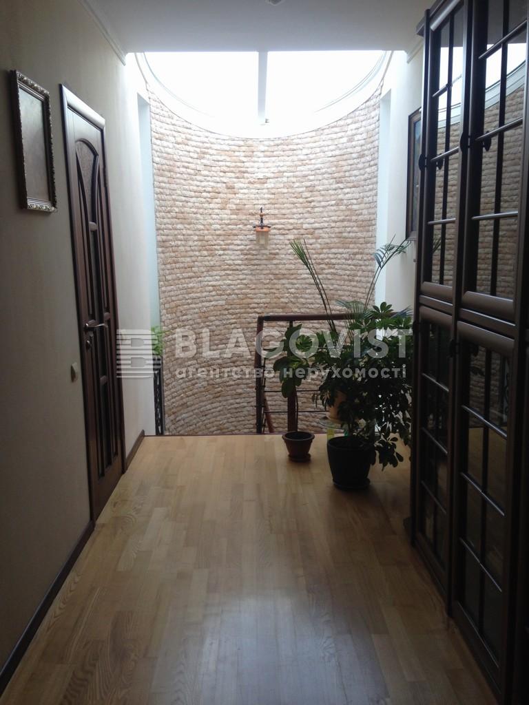 Дом Z-1854918, Садовая (Осокорки), Киев - Фото 5