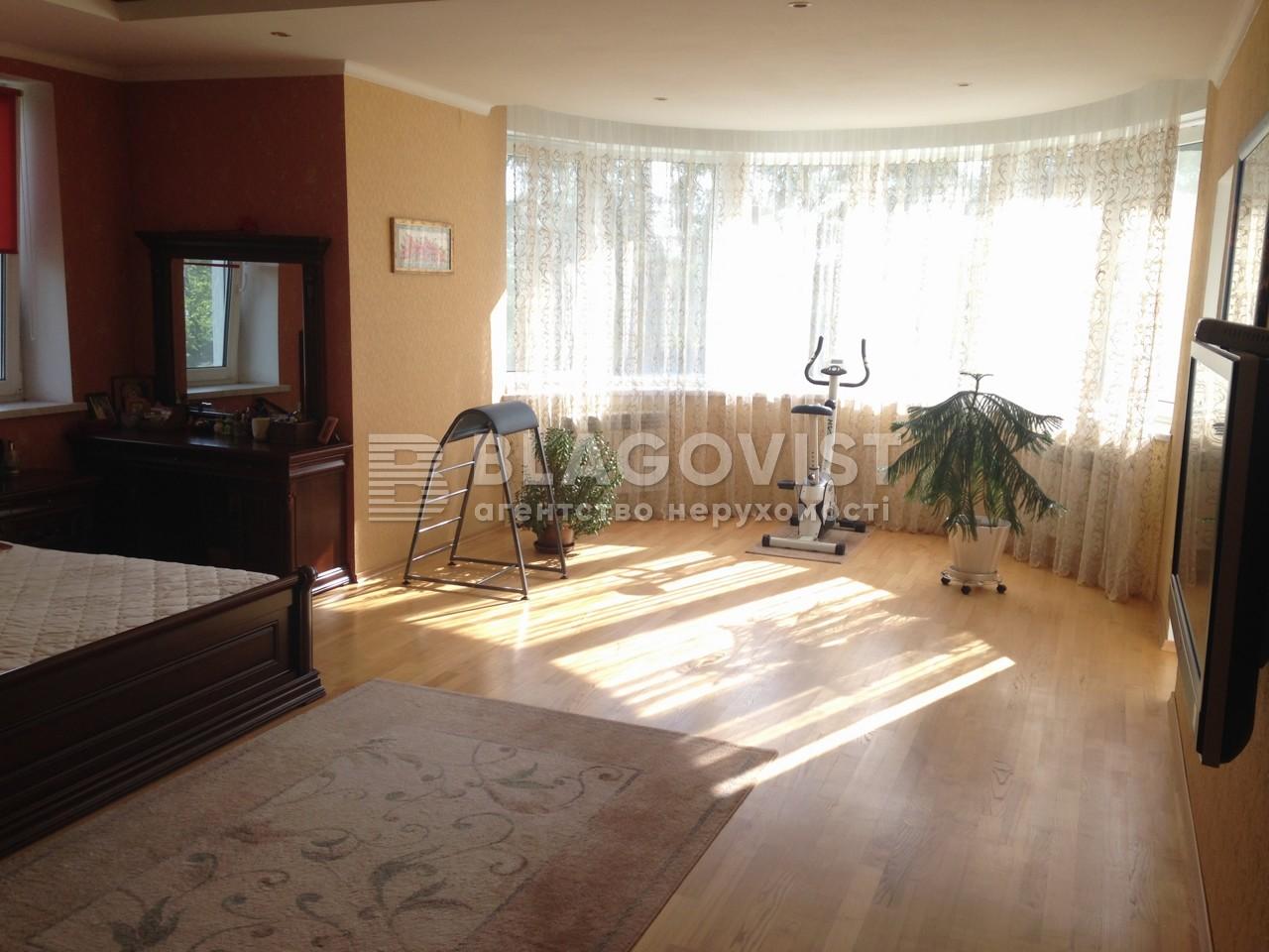 Дом Z-1854918, Садовая (Осокорки), Киев - Фото 4