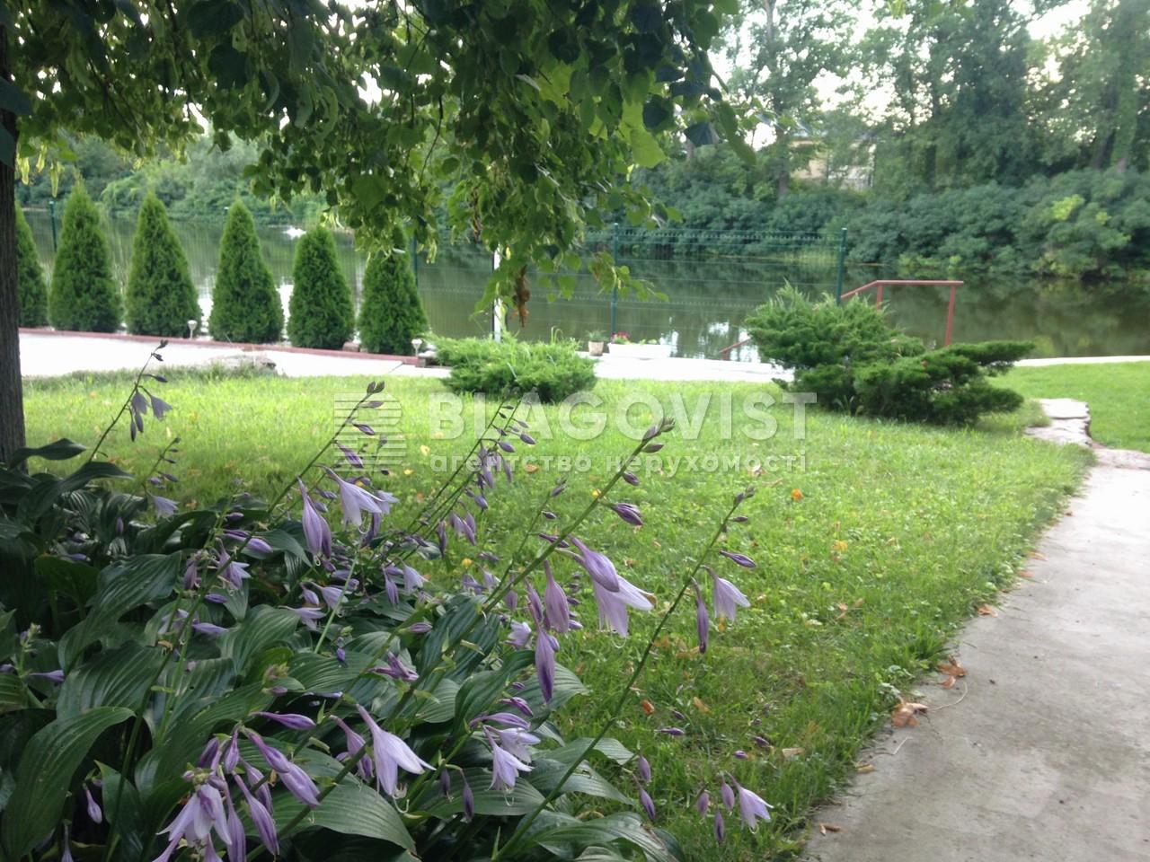 Дом Z-1854918, Садовая (Осокорки), Киев - Фото 7