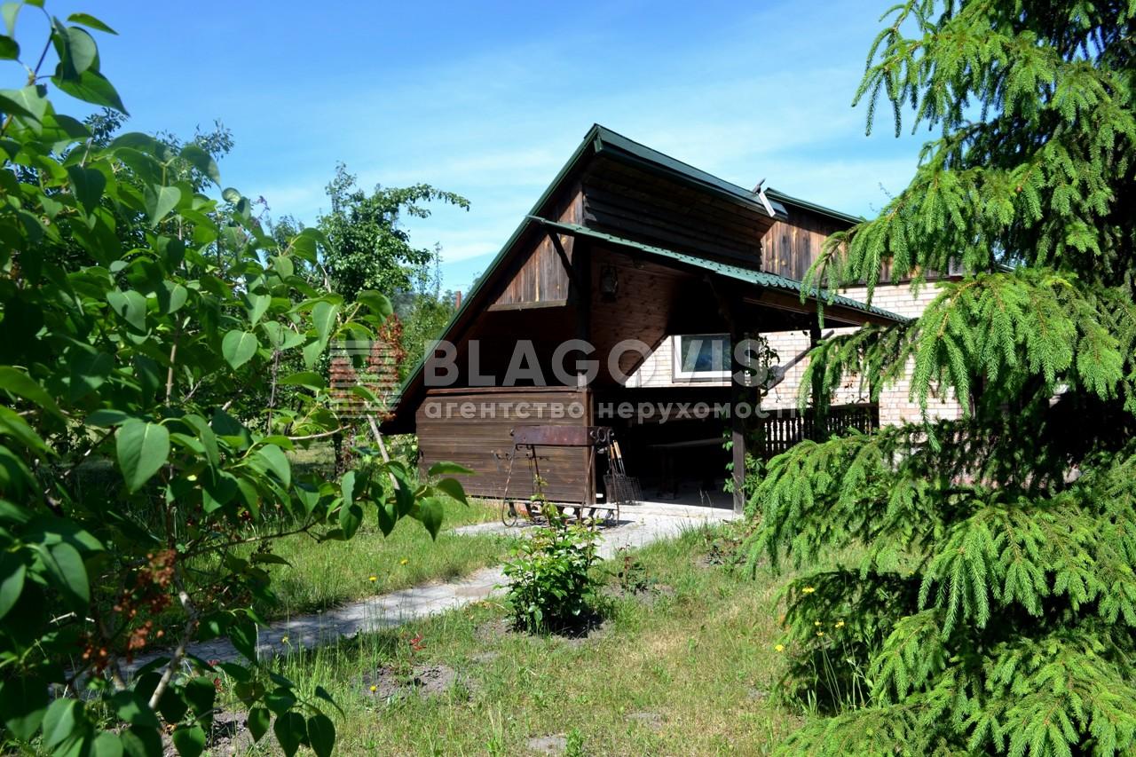 Будинок Z-1705214, Нижня Дубечня - Фото 16