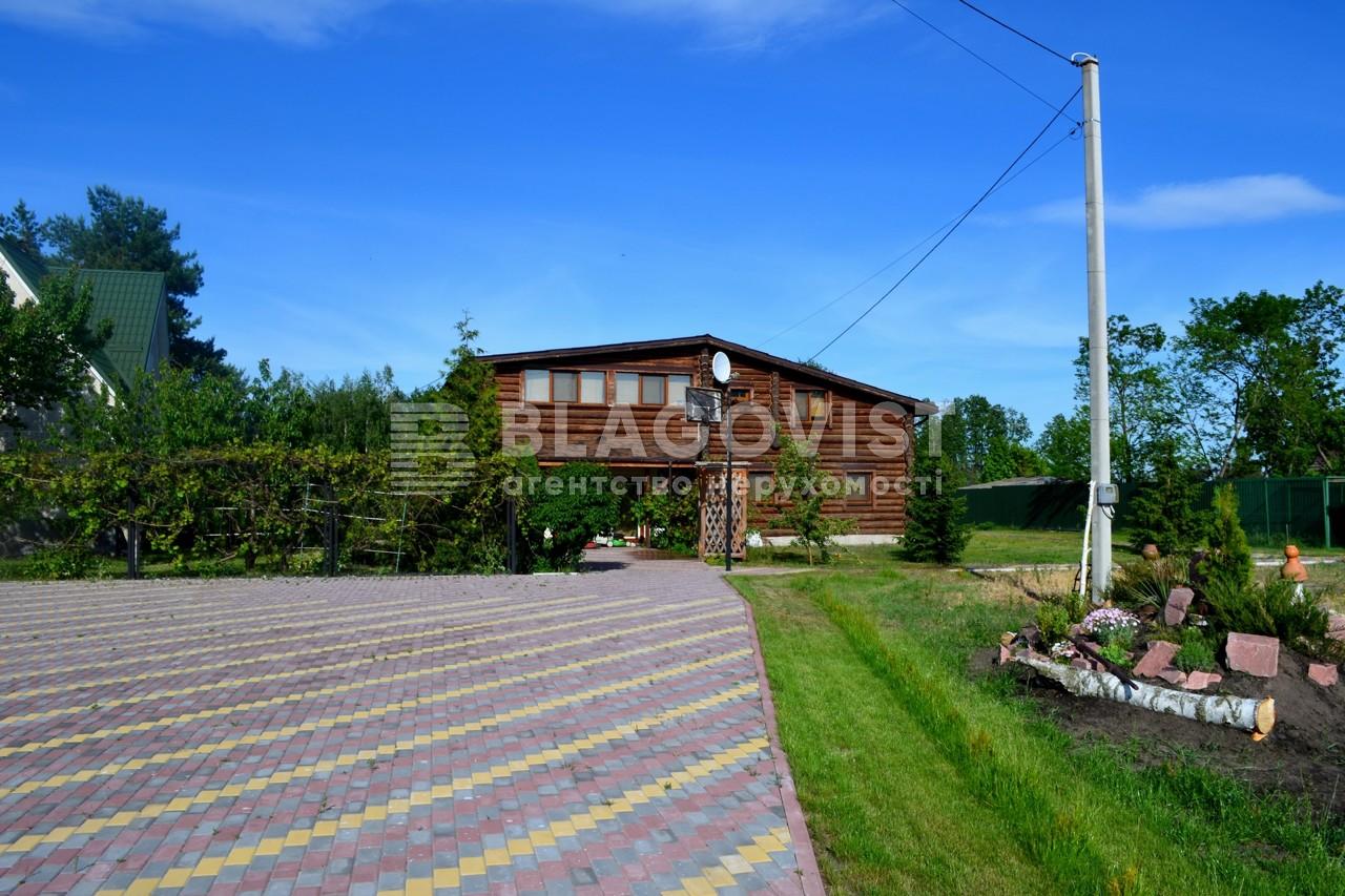 Будинок Z-1705214, Нижня Дубечня - Фото 3