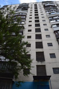 Квартира Стадионная, 16/6, Киев, R-17946 - Фото