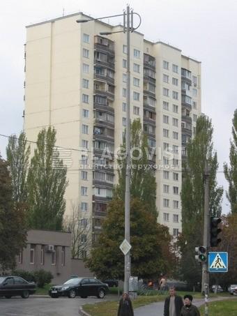 Квартира E-37360, Стадионная, 16/6, Киев - Фото 3