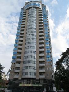 Квартира Победы просп., 131, Киев, Z-1562097 - Фото