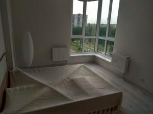 Квартира Конева, 12а, Киев, E-36489 - Фото 6