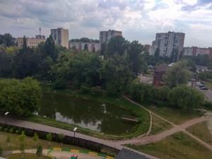 Квартира Конева, 12а, Киев, E-36489 - Фото 12
