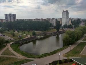 Квартира Конева, 12а, Киев, E-36489 - Фото 13