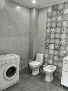 Квартира Конева, 12а, Киев, E-36489 - Фото 8