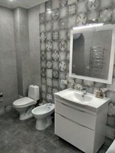Квартира Конева, 12а, Киев, E-36489 - Фото 10