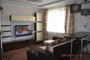 Квартира Бориспільська, 6, Київ, R-8816 - Фото