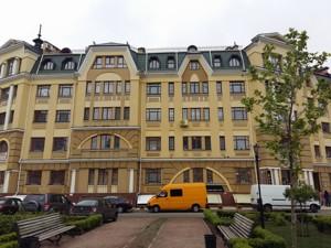 Нежилое помещение, Воздвиженская, Киев, R-15051 - Фото1