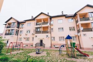 Квартира Святомихайлівська, 15, Святопетрівське (Петрівське), A-105098 - Фото 1