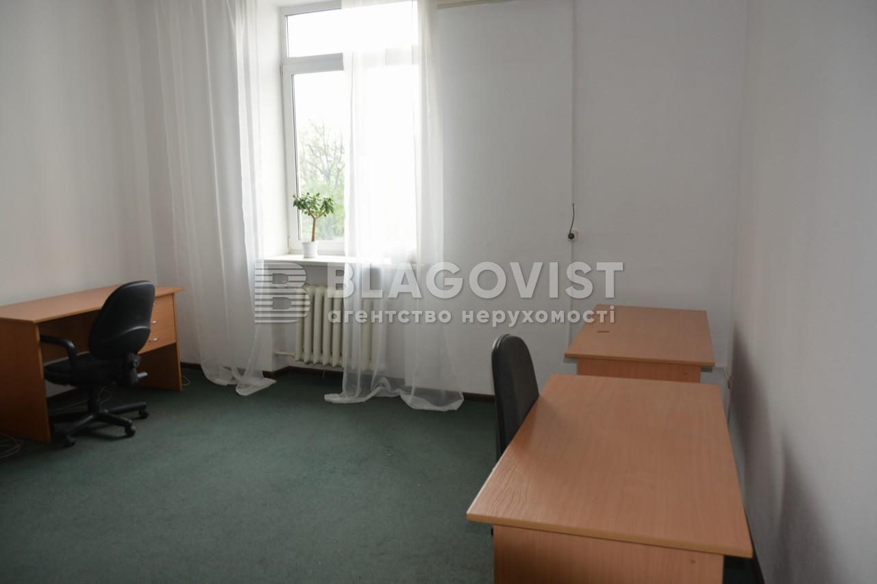 Офис, Z-1577784, Круглоуниверситетская, Киев - Фото 5