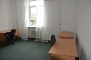 Офис, Круглоуниверситетская, Киев, Z-1577784 - Фото3
