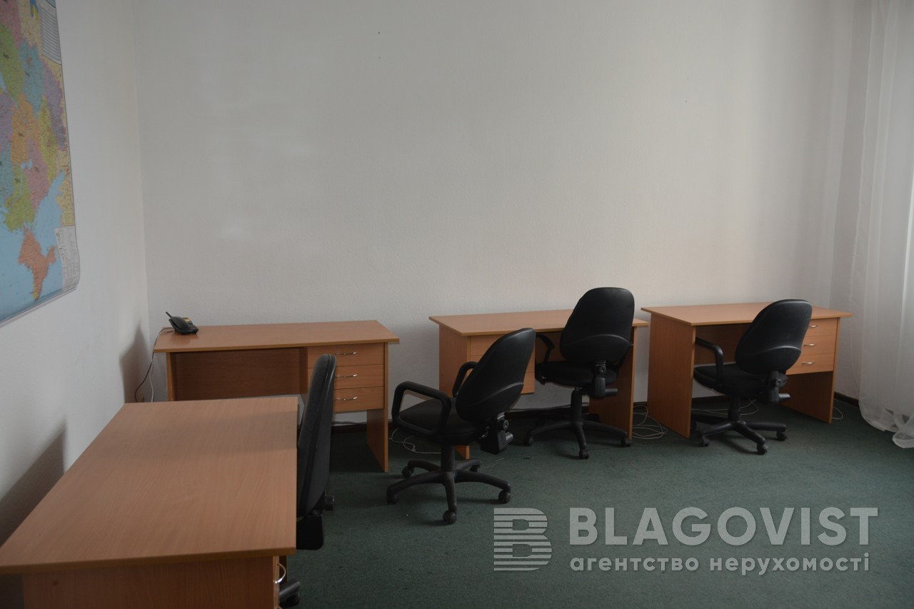 Офис, Z-1577784, Круглоуниверситетская, Киев - Фото 6