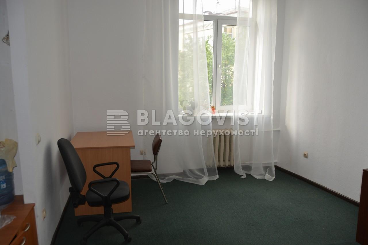 Офис, Z-1577784, Круглоуниверситетская, Киев - Фото 8