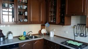 Квартира Шелковичная, 13/2, Киев, R-6682 - Фото 10