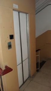 Квартира Шелковичная, 13/2, Киев, R-6682 - Фото 14