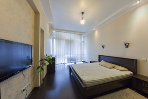 Квартира Дмитриевская, 80, Киев, M-12590 - Фото 8