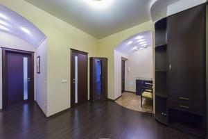 Квартира Дмитриевская, 80, Киев, M-12590 - Фото 15