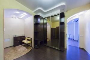 Квартира Дмитриевская, 80, Киев, M-12590 - Фото 14