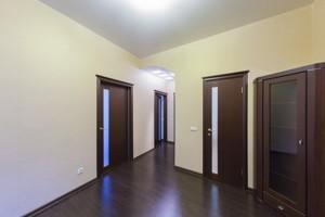 Квартира Дмитриевская, 80, Киев, M-12590 - Фото 16