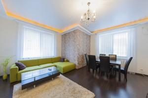 Квартира Дмитриевская, 80, Киев, M-12590 - Фото 3