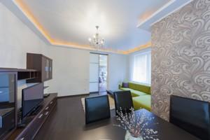 Квартира Дмитриевская, 80, Киев, M-12590 - Фото 5