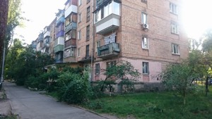 Квартира Світлицького, 19, Київ, X-26192 - Фото 9