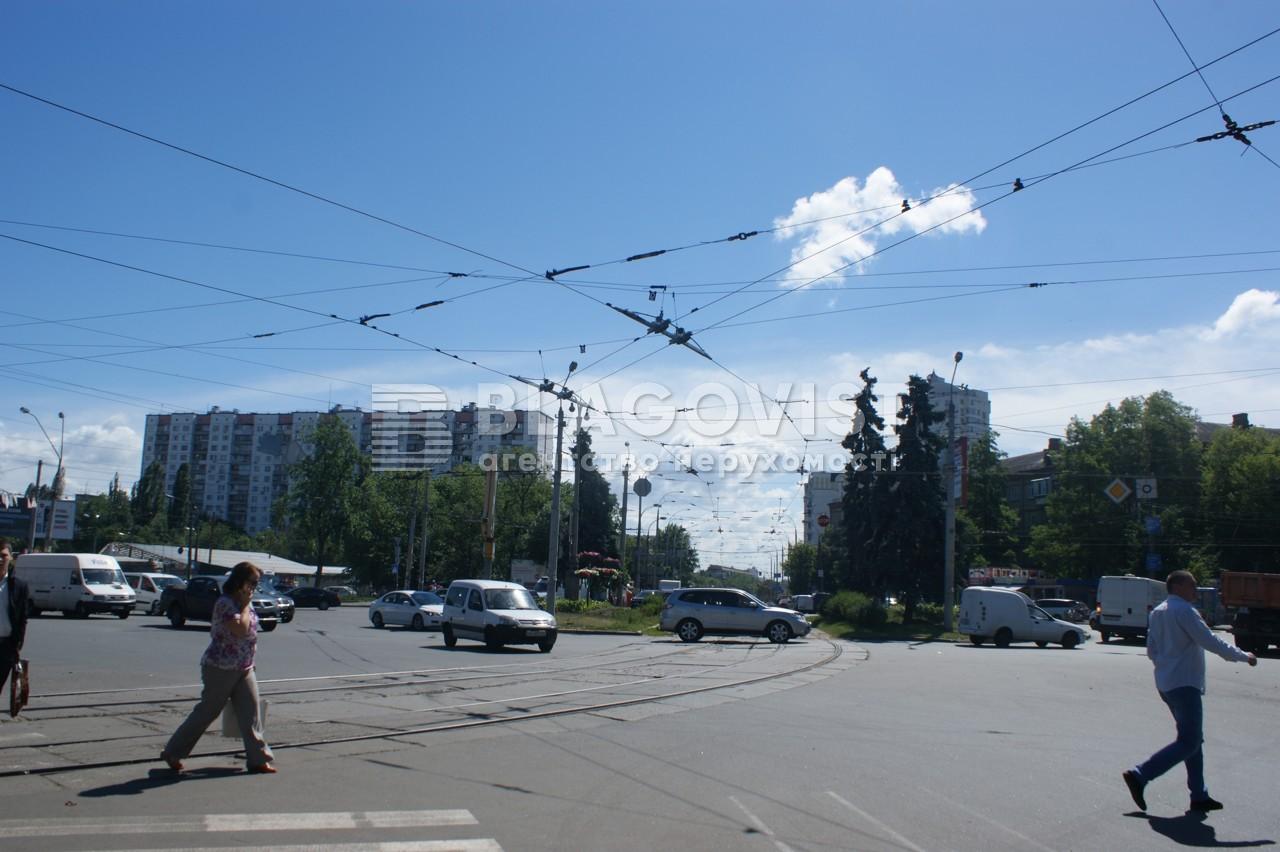 Кафе, Z-153736, Пуща-Водицька, Київ - Фото 12