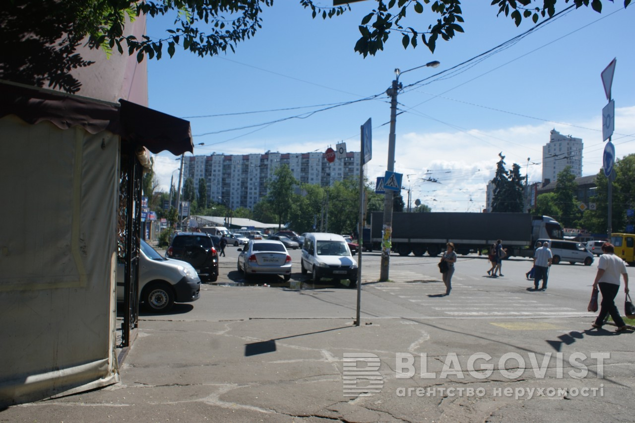 Кафе, Z-153736, Пуща-Водицька, Київ - Фото 13